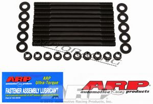 ARP 151-4204 kannen pinnapsrj Ford Duratec