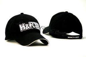 H&R lippis