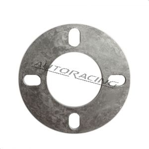 spacer 19mm