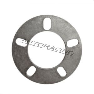 spacer 20mm