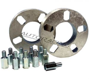 spacer 32mm