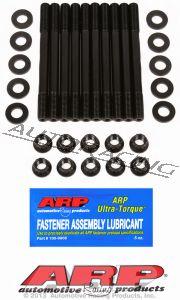 ARP 151-5405 runkol. pinnapsrj Ford Duratec