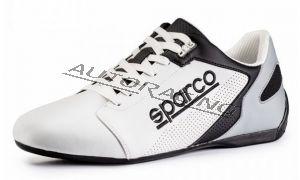 Sparco SL-17 kävelykenkä  koko 40