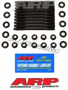 ARP kannen pinnapsrj Ford 2.0 Zetec
