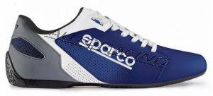 Sparco SL-17 kävelykenkä  koko 45