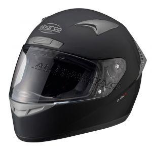 Sparco CLUB X1 karting-kypärä S (55-56)