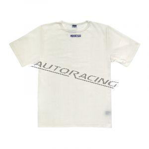 Sparco Karting t-paita koko XL