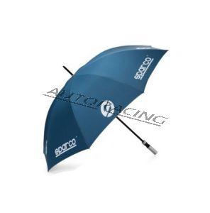 SPARCO aurinko/sateenvarjo
