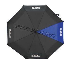 SPARCO sateenvarjo