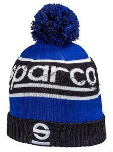 SPARCO windy pipo