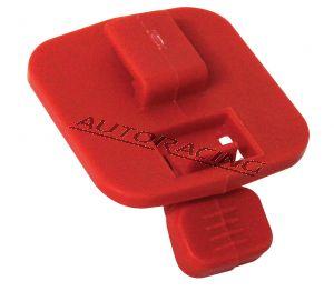 WASP 9935 Yleismallinen adapteri kiinnikkeille