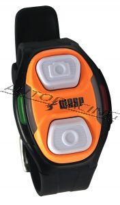 WASP 9943 Kauko-ohjain ranneke 9900/9901 kameroille