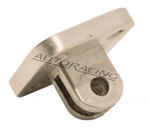 WASP 9972 Kiinnike alumiinia