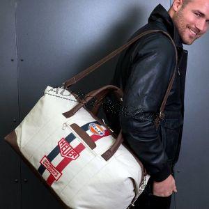 Travelbag Original laukku