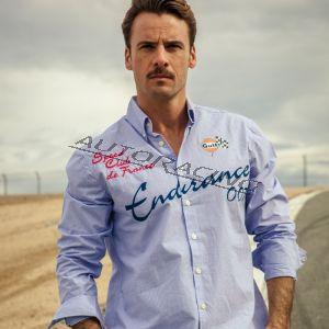 Le Pin Endurance paita koko S