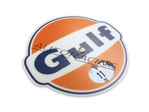 Gulf pysäköintikiekko