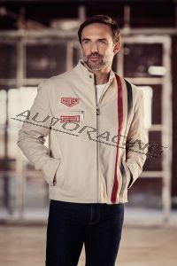Replica Vintage takki koko L