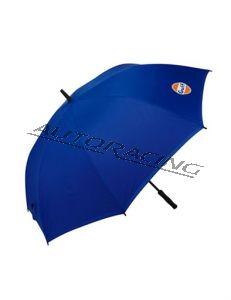 Gulf sateenvarjo