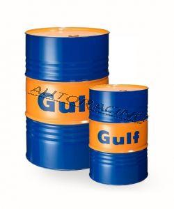 GULF CLASSIC  SAE 20W-50   200L