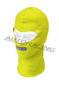 Sparco Karting b-rookie kypärähuppu
