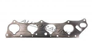 "IMUSARJAN TIIVISTE HONDA K20Z3/K24A2/K24 .010""/0,25 Steel"