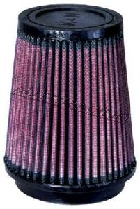 Ilmansuodatin RU-3550