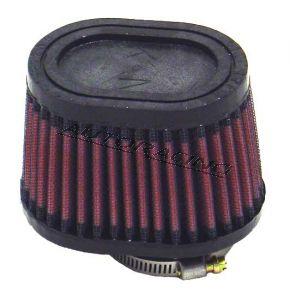 Ilmansuodatin RU-2450