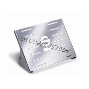Sparco kartturin säädettävä jalkatuki 03789TAN