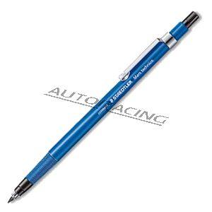 Staedtler 788C kynä