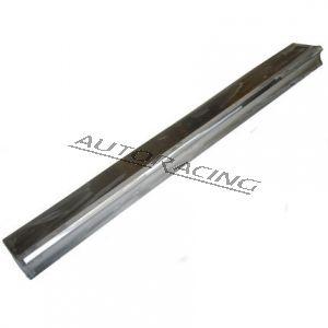 Takaspoileri Rs MK2 Escort alumiini