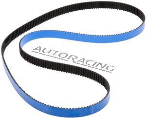 Gates race-jakohihna Honda Prelude B20