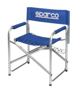SPARCO tuoli