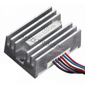 Lumenition Optronic ohjainyksikkö