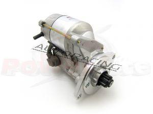 Powerlite startti Ford Pinto OHC