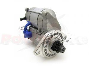 Powerlite startti Ford Pinto 132-H