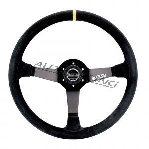 Sparco R325 mokkaratti