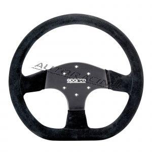 Sparco R353 mokkaratti