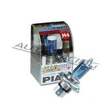Poltin H4 80-150W