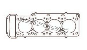 "KANNENTIIVISTE BMW S14B20/S14B23 94.5mm .051""/1,3 MLS"