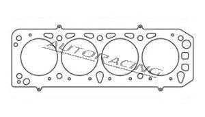 "KANNENTIIVISTE FORD COSWORTH YB 92.5mm .120""/3,05 MLS"
