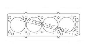 "KANNENTIIVISTE FORD OHC 97mm .040""/1,02 MLS"
