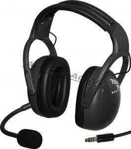 Terraphone Pro plus nuottikuuloke