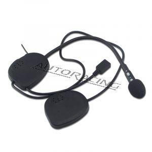 Bluetooth kypäräpuhelin SIMPSON