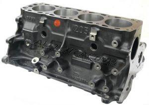 LOHKO 205 FORD COSWORTH RS 500
