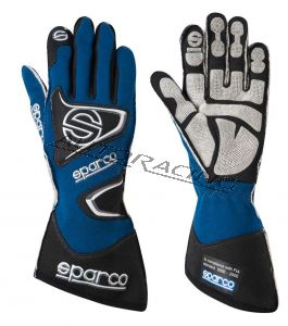 Sparco Tide RG-9 ajohanska sininen 7