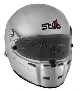 Stilo ST5F N kypärä XL (61)