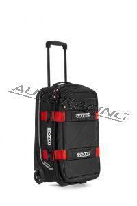 Sparco travel  varustelaukku