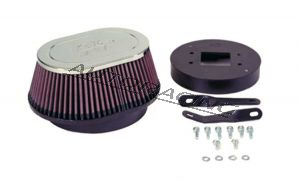 K&N Fuel Injection Performance Kit 57-9000