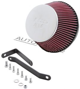 K&N Fuel Injection Performance Kit 57-9001