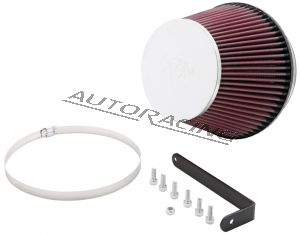 K&N Fuel Injection Performance Kit 57-9005